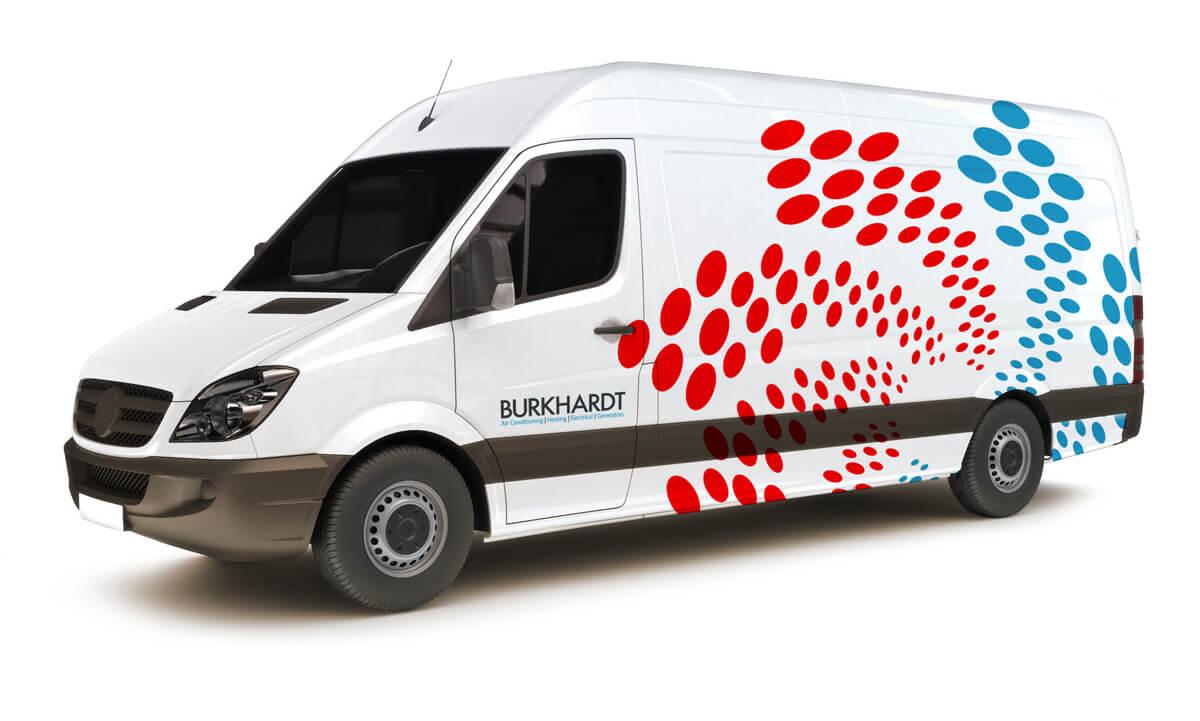burkhardt-truck (1)