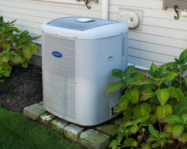 service-your-air-conditioner-1